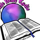 Guest: Stu Garrard - Incredible Stories Of Mercy From The Beatitudes Project