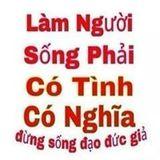 Nguyen Hajha
