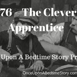176 - The Clever Apprentice