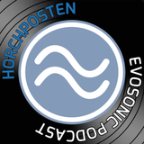 EPC: Horchposten 12 Final