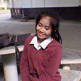 Cattleya Phumirat