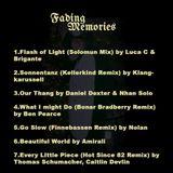 Fading Memories (Free Download!)