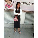Kamonwan May Pantodee