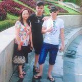 Nguyễn Trung Kiểm