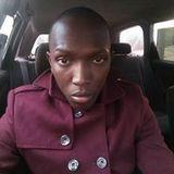 Tony Mahinda