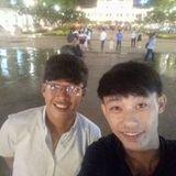 Lanh Nguyễn