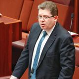 Changes to expenses rules on the way: Ryan