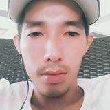 Huỳnh Sang Tăng