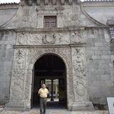 Juan C. Cano Gaton