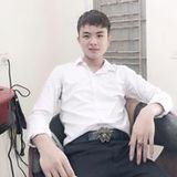 Sơn Bin