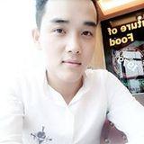 Thanh Thanh Tùng