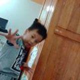 Anh Phan
