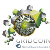 Gridcoin Interview #007 - TN-Grid