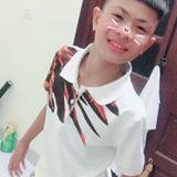 Nguyễn Tây Minh