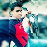 Prashant Ranjan