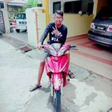 Yuvan Raj