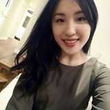 Judy Ayu Chen