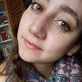 Vanessa Moncayo Palacios