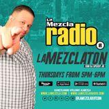 Speedy Junior - La Mezclaton 72