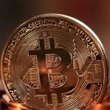 More Australian cash to flow into cryptocurrency as Coinbase exchange expands