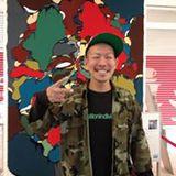 Michiyuki Kudou