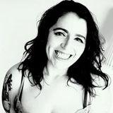 Ana Isabel Pinto