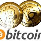 Bitcoin Talk with Steven Brown