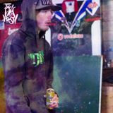 Trent Swiggs 20th Birthday Mix