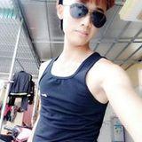 Bùi-i Thanh-h Nam-m