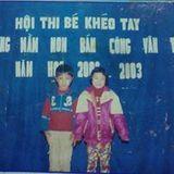 Bùi Xuân Lộc