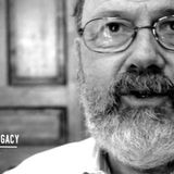 The Gospel of N.T. Wright – A Response, Part 1