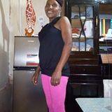 Bessie Gakii
