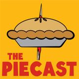 Fire and Lunch PieCast: Episode 61 - Season 7 Preview and Discussion