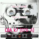 LBA K7 [078-A]