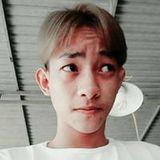 Dương Ken