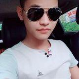 Lương Mạnh Huy