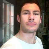 Gilson Duarte