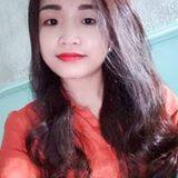 Elly Trang
