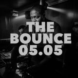 THE BOUNCE 05 MAY 2017