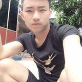 Phú Quý