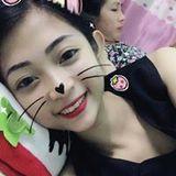 Linh Pé