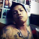 Chanin Innarong