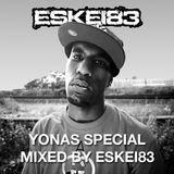 Yonas 30min in full effect (hosted by Yonas)