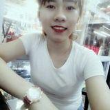 Thanh Con