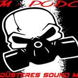 ★☆BöSSES DÜSTERES SOUND MATERIAL-BDSM Podcast @14 BettyBeng vs.Treibklang★☆