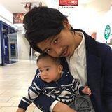 Juriya Inoue