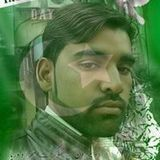 Innoxent Malik