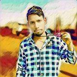 Naresh Pal