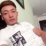 Thiều Khánh