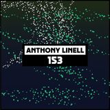 Dekmantel Podcast 153 - Anthony Linell